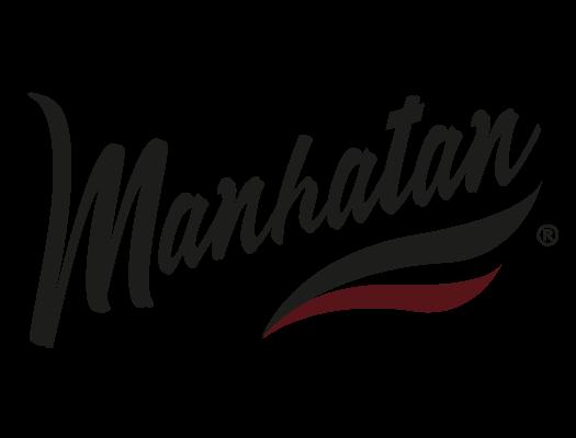 http://deltahygiene.ma/manhaten/