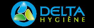 Delta hygiène